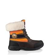 49f6ecb457c mens winter butte cold weather adirondack tall womens np boots ugg ...