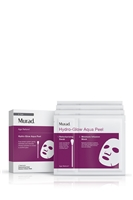 Murad | Hydro-Glow Aqua Peel - Set of 4