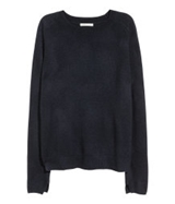HMCashmere Sweater