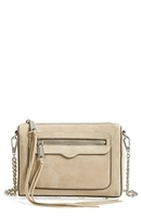 'Avery' Crossbody Bag