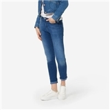 Women's 70th Anniversary High Waisted Skinny Jean