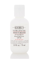 Kiehl's Since 1851 | Ultra Facial Moisturizer - SPF 30 - Travel Size