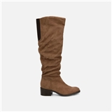 Salt Slouch Boot | Women's Boots